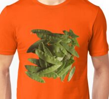 Peas in a Pod Unisex T-Shirt