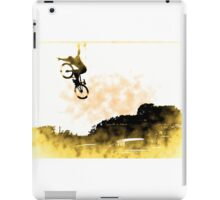 Hands In The Air - 8 iPad Case/Skin