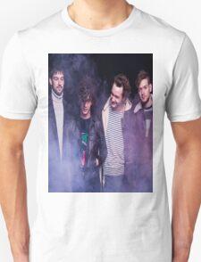 The 1975 Smoke T-Shirt
