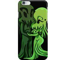 Cuddlefish iPhone Case/Skin