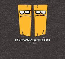 MyOwnPlank Unisex T-Shirt