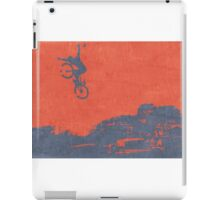 Hands In The Air - 12 iPad Case/Skin