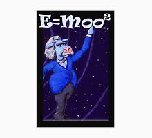 E=moo2 Unisex T-Shirt