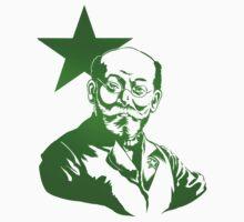 Doktoro Esperanto Kids Clothes