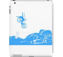 Hands In The Air - 14 iPad Case/Skin