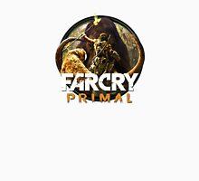 Farcry Primal Unisex T-Shirt