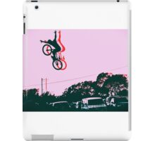 Hands In The Air - 15 iPad Case/Skin