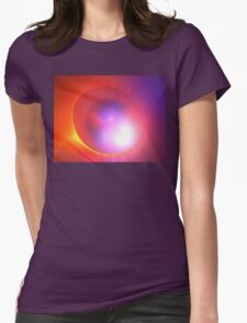 Mars Ellipse T-Shirt