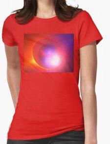 Mars Ellipse T-Shirt