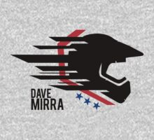 Dave Mirra RIP Kids Clothes