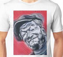 Redd Foxx Unisex T-Shirt
