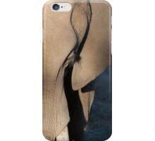 Elefant iPhone Case/Skin