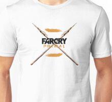 Farcry Primal 5 Unisex T-Shirt