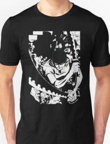 First Member Unisex T-Shirt