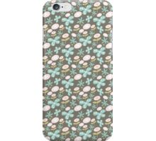 Floral Bunch  iPhone Case/Skin