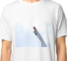 Goodwood Structure 2015 Classic T-Shirt