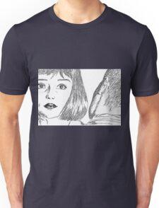 KARMACOMA SCENE Unisex T-Shirt