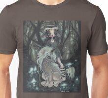 The Travelers Unisex T-Shirt