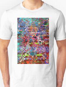 wooden highlands T-Shirt