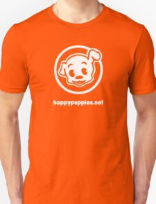 happypuppies.net T-Shirt