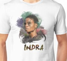 Indra - The 100 Unisex T-Shirt