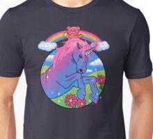 Sparkle Cake Unisex T-Shirt