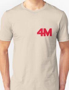 4minute - Hate Unisex T-Shirt