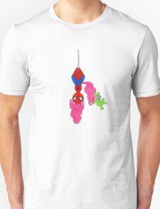Arachnid Pie T-Shirt