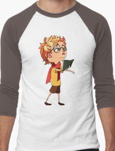 Little poet T-Shirt