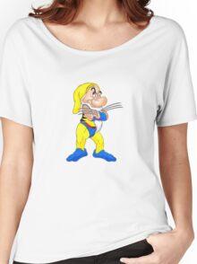 Bub Women's Relaxed Fit T-Shirt