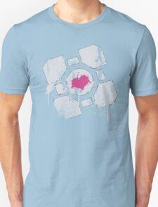 True Love Never Dies T-Shirt