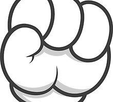 Good Gloves • Power by RYLNYC