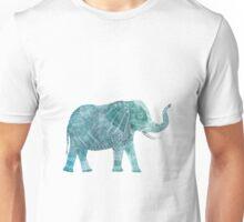 elephany Unisex T-Shirt