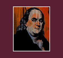 Benjamin Franklin Unisex T-Shirt