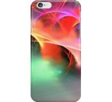Rainbow Arches iPhone Case/Skin