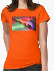Rainbow Arches T-Shirt