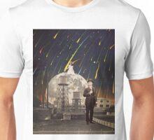 The Distance Between Unisex T-Shirt