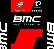 BMC Kit 2016 by Total-Cult