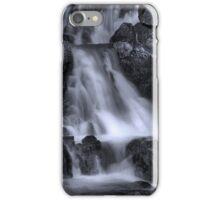Nature 1 iPhone Case/Skin