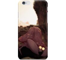 Parasect | パラセクト iPhone Case/Skin