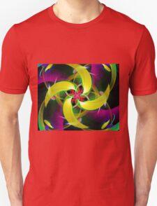 Amaryllis Breeze T-Shirt