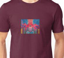 Upon An Atlantis Dream Unisex T-Shirt