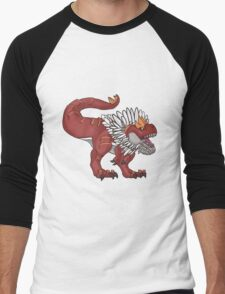 King of the Fossils T-Shirt
