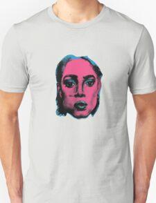 Pucker Pop T-Shirt