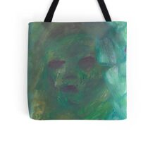 Lost Soul Tote Bag