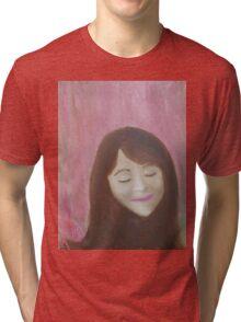 My Sweet Love Tri-blend T-Shirt
