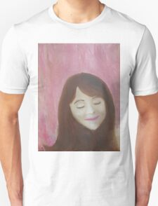 My Sweet Love T-Shirt