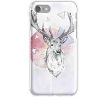 Oh my dear iPhone Case/Skin