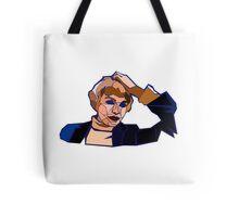 Meredith Tote Bag