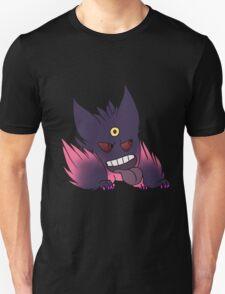 Tongues Out Guns Out T-Shirt
